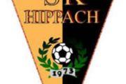 Kooperation mit SK Hippach